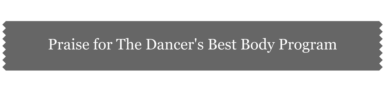 copy-of-a-course-designed-exclusively-for-dancers-to-help-you-attain-your-personal-best-body