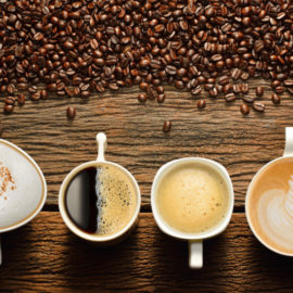 Is coffee destroying your bones?