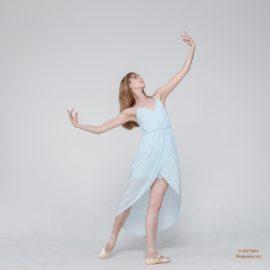 Pumpkin Muffins – Dancer Recipe Inspiration with Robyn Jutsum
